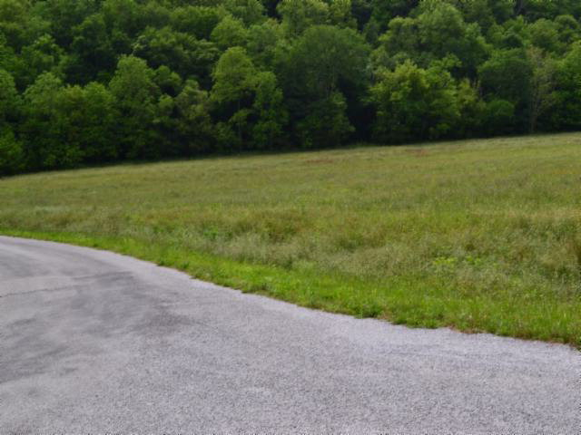 Copeland real estate listings, Privately owned Tennessee Farms, Land